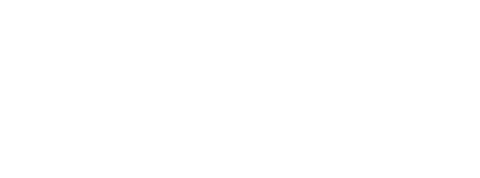 The Boulevard at Sonterra